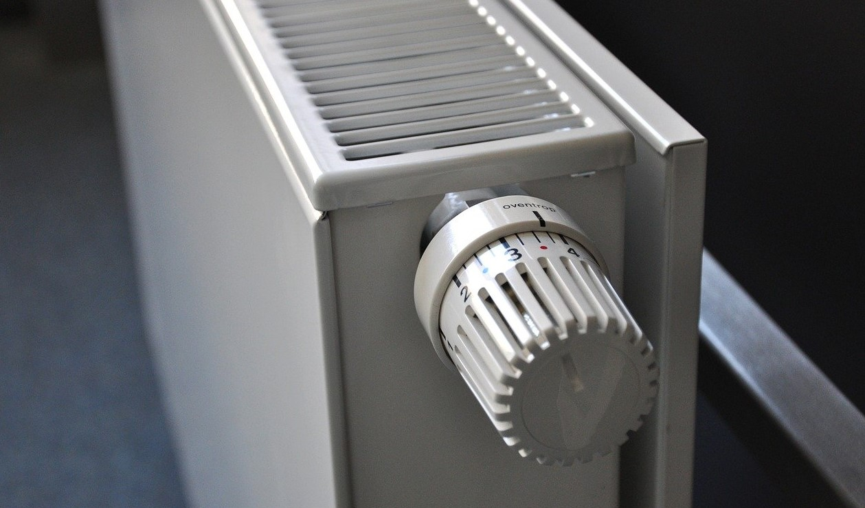 How to Choose Thermostatic Radiator Valve - 5 Basic Rules